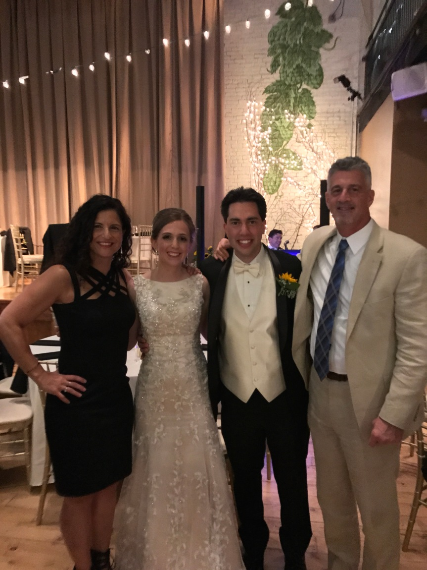 paigeandbrandonwedding
